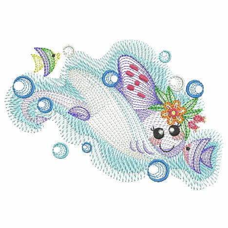 Under The Sea-7