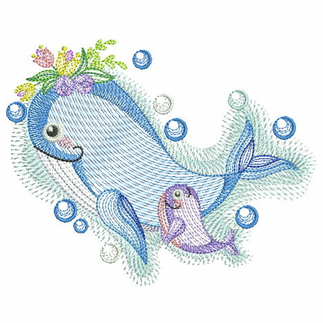 Under The Sea-8