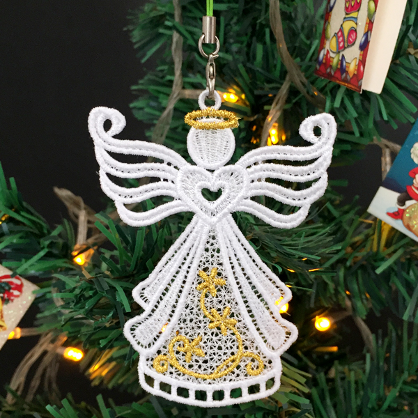 FSL Dazzling Christmas 15-4