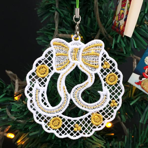 FSL Dazzling Christmas 15-5