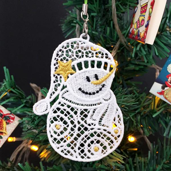 FSL Dazzling Christmas 15-7