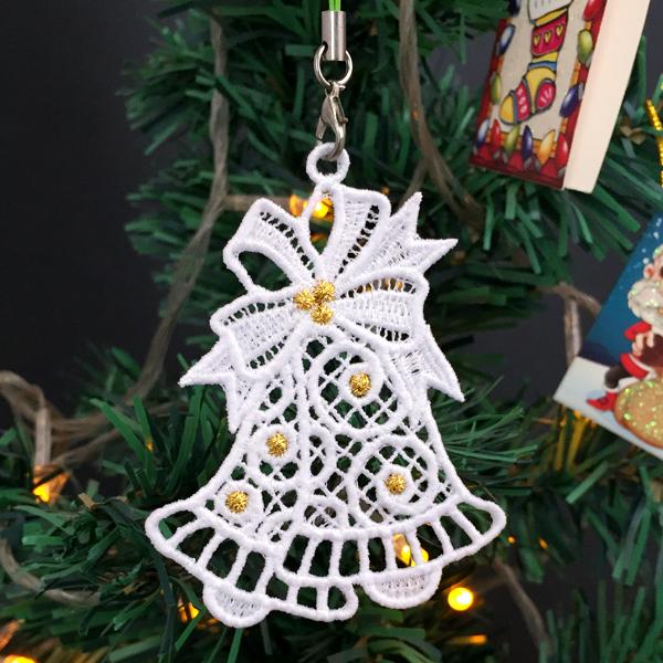 FSL Dazzling Christmas 15-8