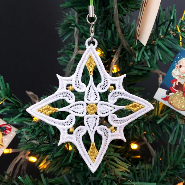 FSL Dazzling Christmas 15-9