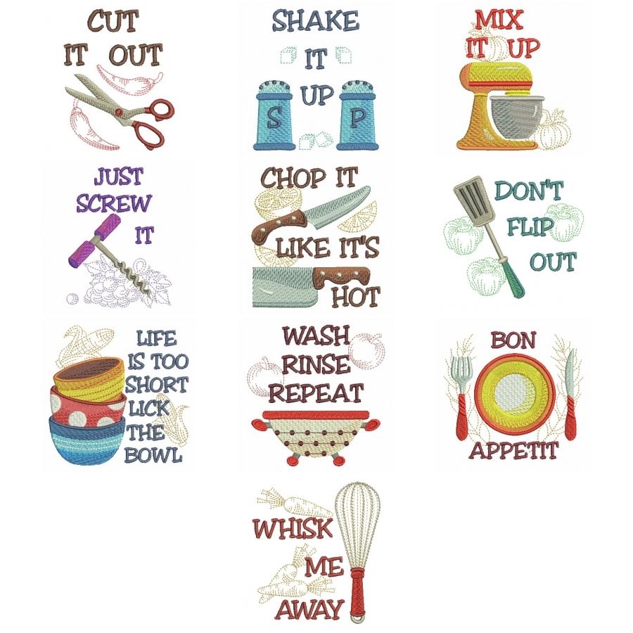 Kitchen Rules 3