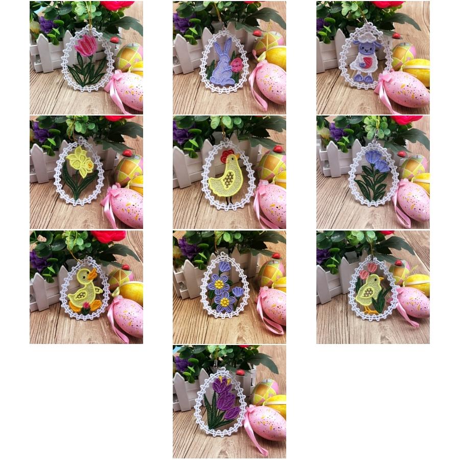 FSL Easter Eggs 5