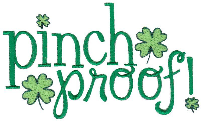 842 Irish Sayings -4