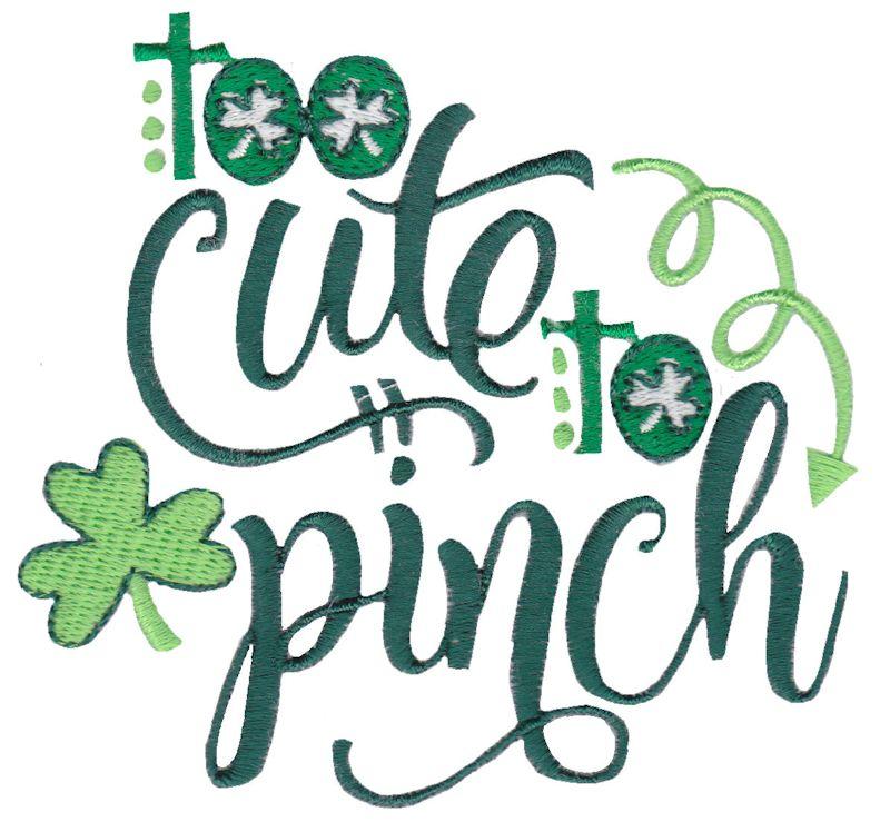 842 Irish Sayings -6