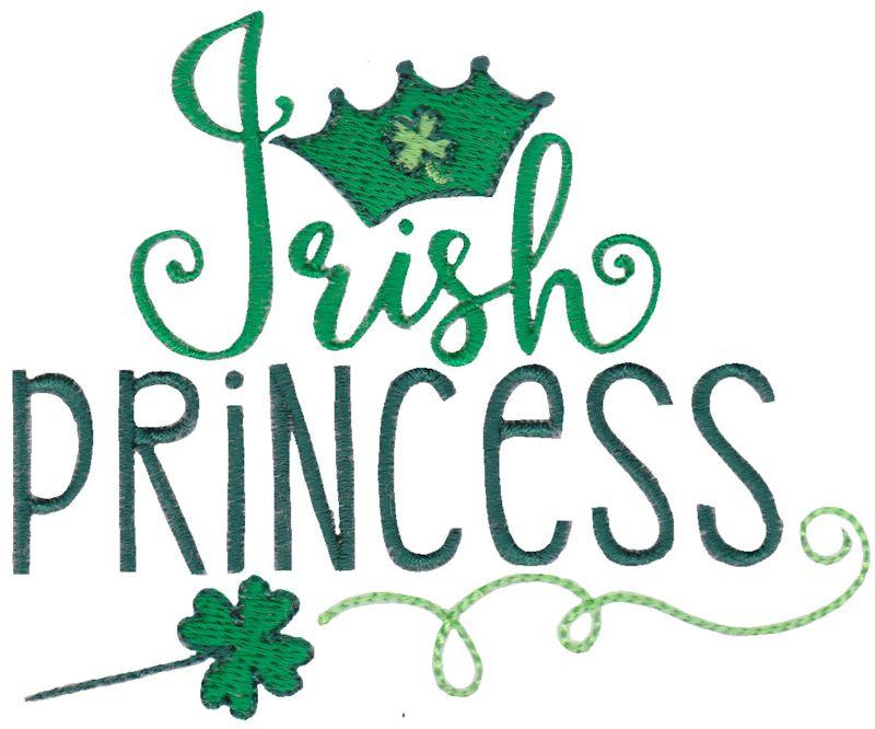 842 Irish Sayings -8