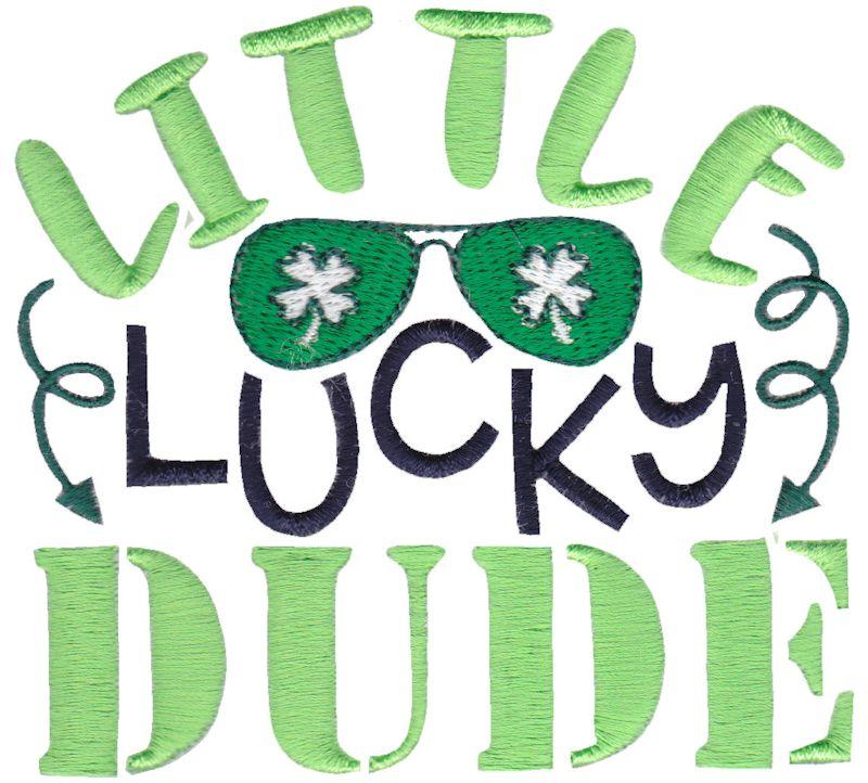 842 Irish Sayings -10