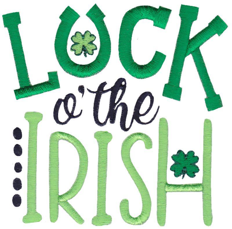 842 Irish Sayings -11