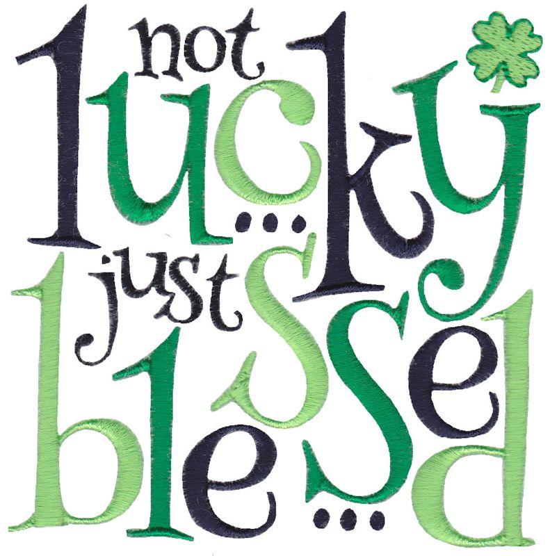 842 Irish Sayings -13