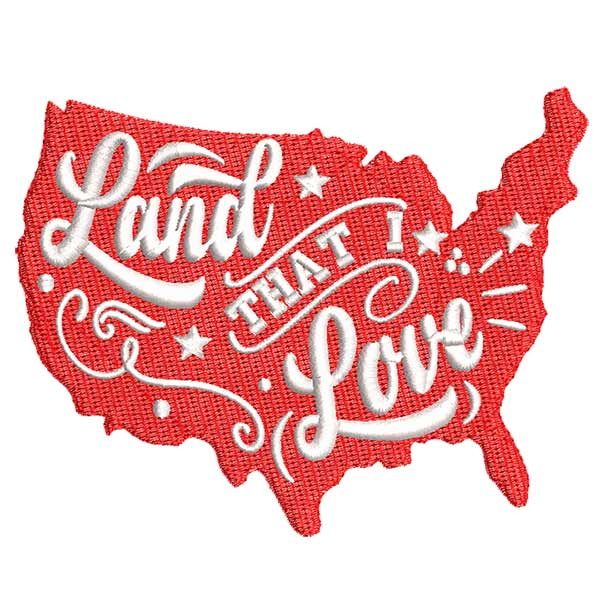 4th July Collection Phrases-7