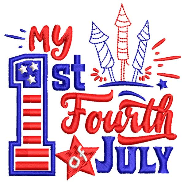 4th July Collection Phrases-8