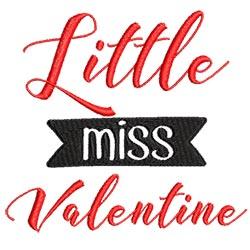 Love & Valentine 02