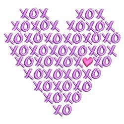 Pink Valentine 03
