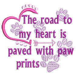 Pink Valentine 05