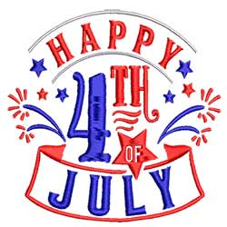 4th July Phrases 03
