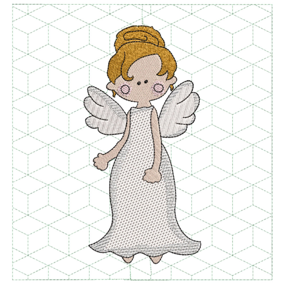 Dancing with Angels-6