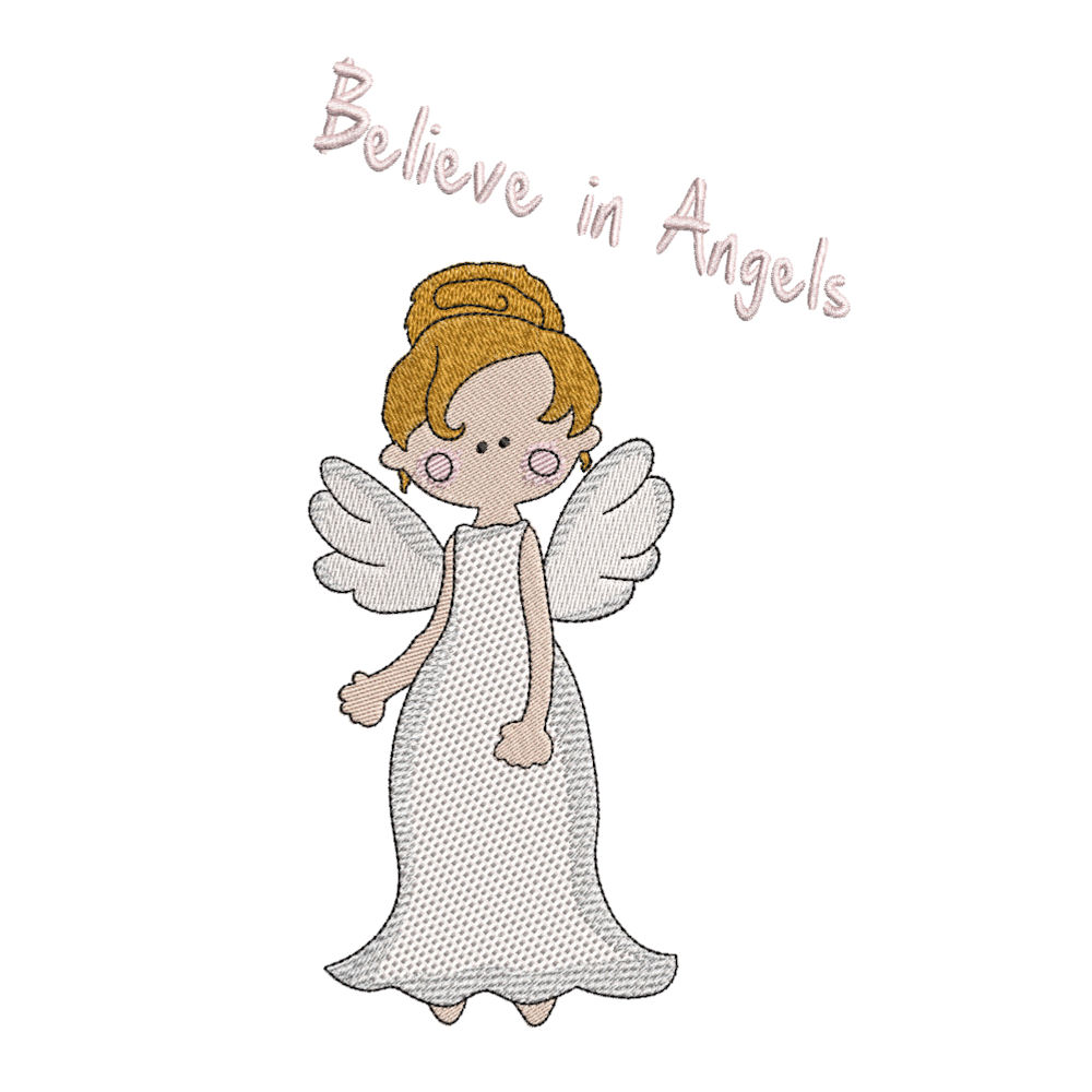 Dancing with Angels-11