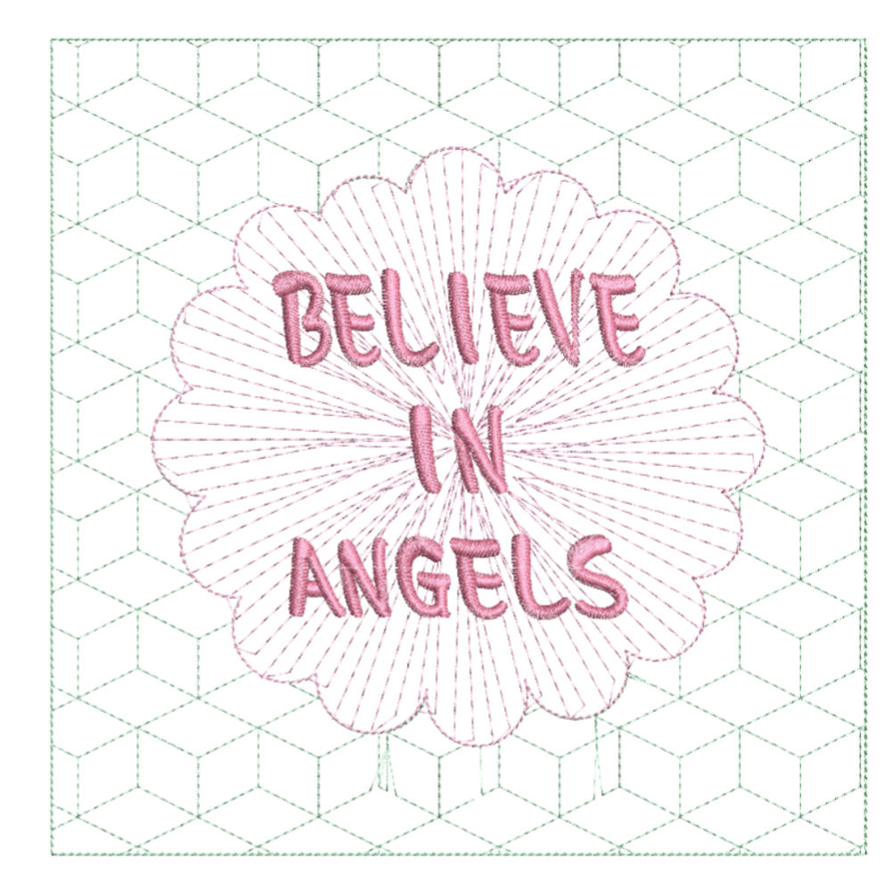 Dancing with Angels-13