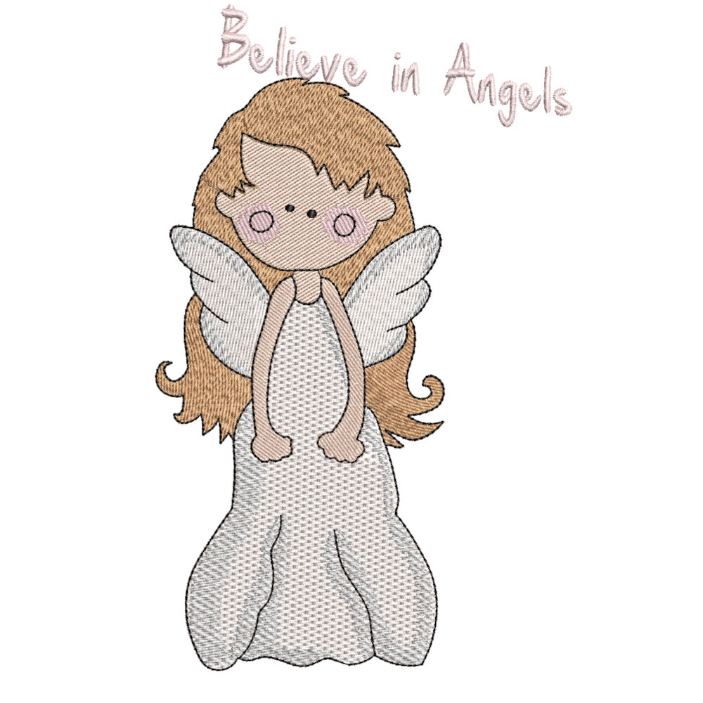 Dancing with Angels-14