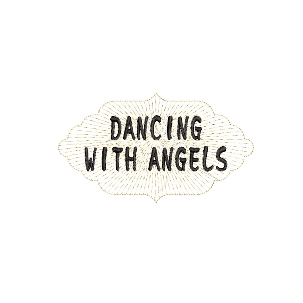 Dancing with Angels-15