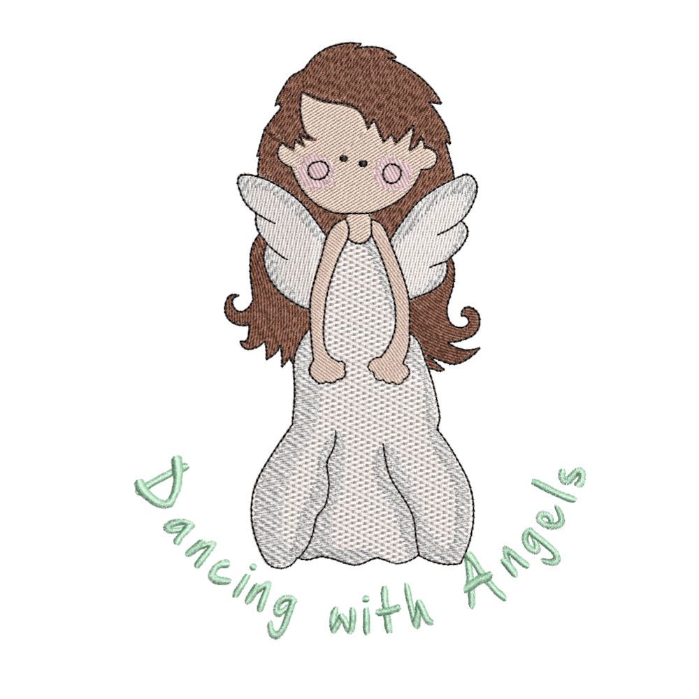 Dancing with Angels-16
