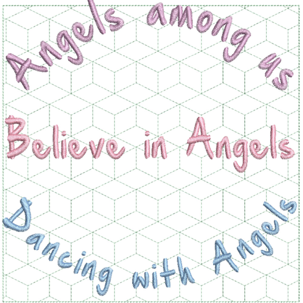 Dancing with Angels-18