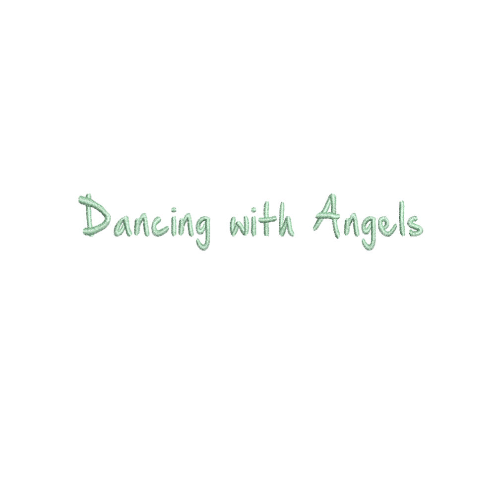 Dancing with Angels-20