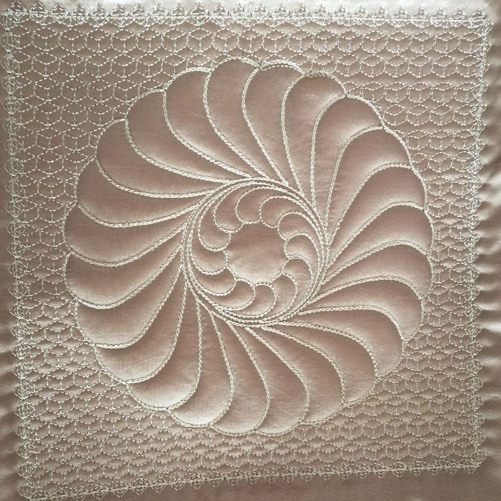 Quilt Blocks-5