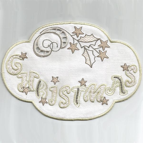 WHITE CHRISTMAS DOILIES-5