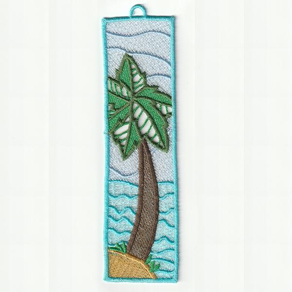 Unique FSL Bookmarks-11