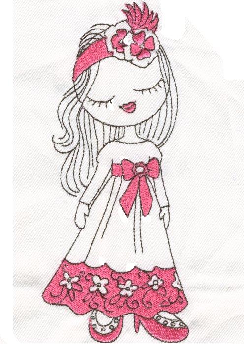 Lovely Swirly Girls-4