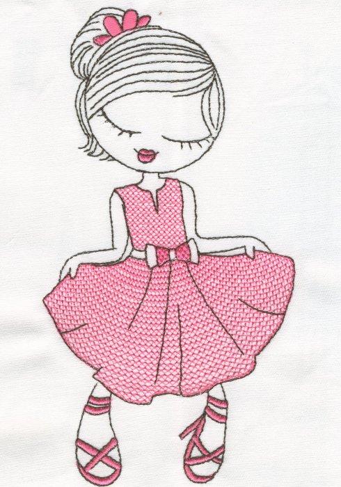 Lovely Swirly Girls-7