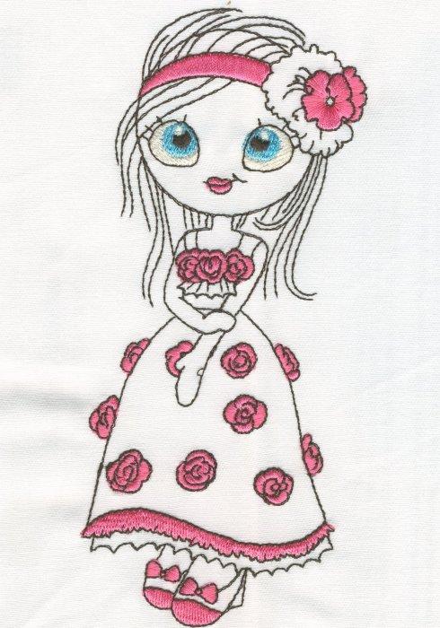 Lovely Swirly Girls-11