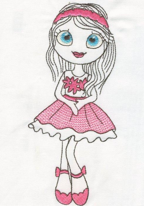 Lovely Swirly Girls-13