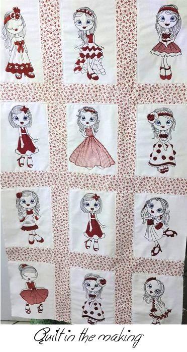 Lovely Swirly Girls-14