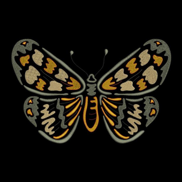Modular Butterflies-8