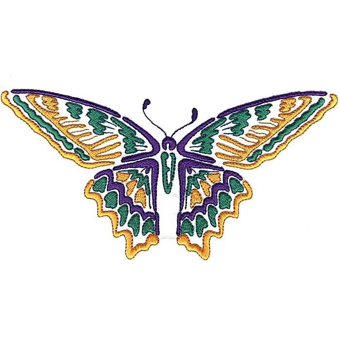 Modular Butterflies-15