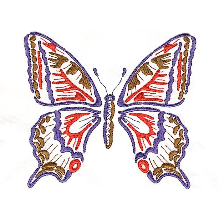 Modular Butterflies-16