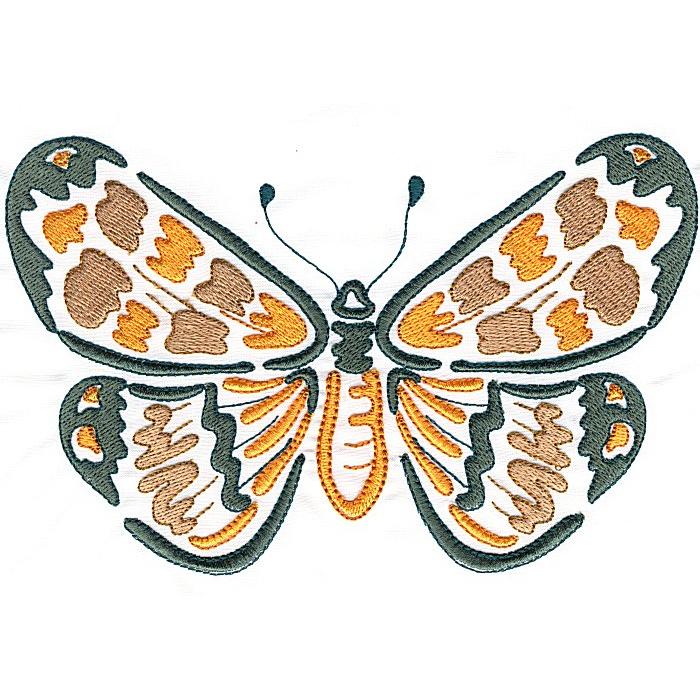 Modular Butterflies-18
