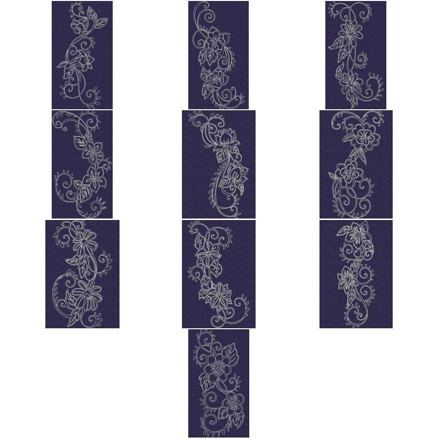 Sumi-e Collection