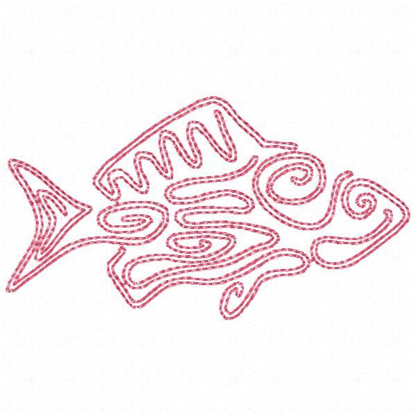 Sea Creatures-4