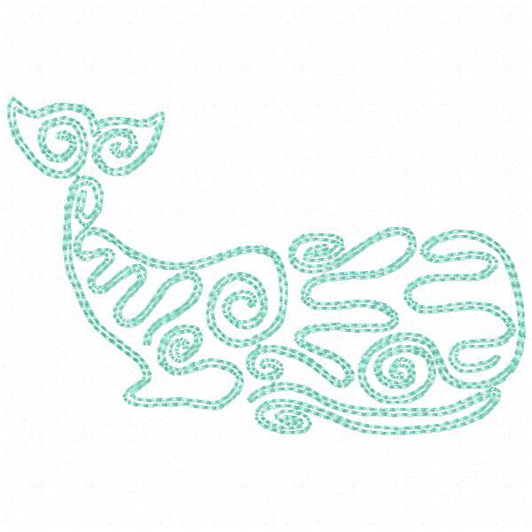 Sea Creatures-5