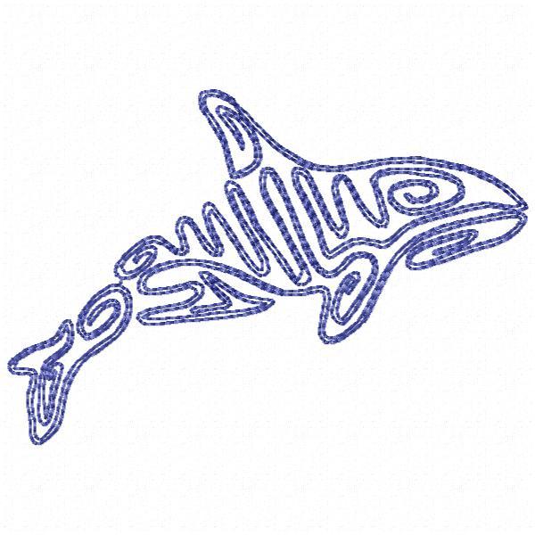 Sea Creatures-9
