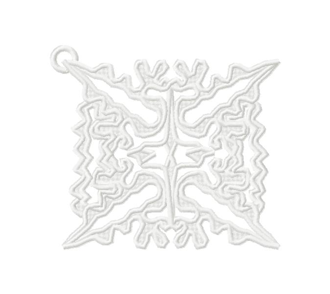 Falling-Snowflakes-5