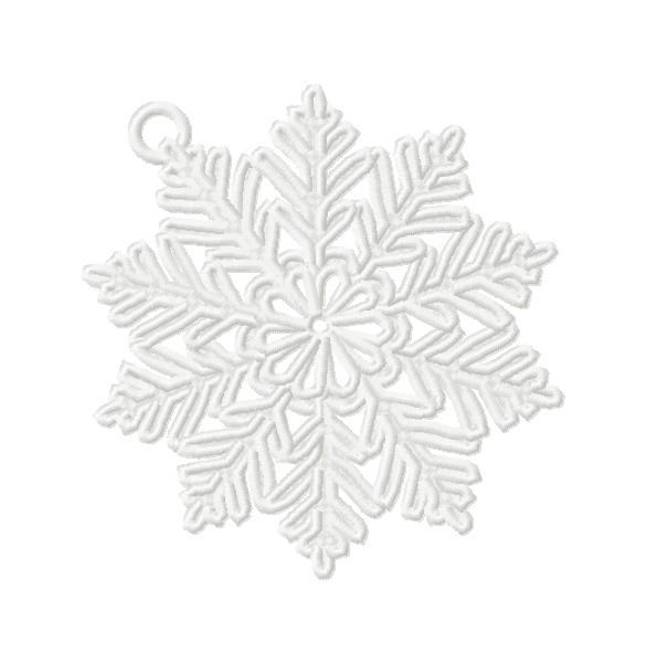 Falling-Snowflakes-9