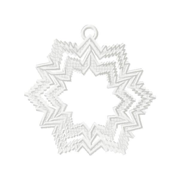 Falling-Snowflakes-11