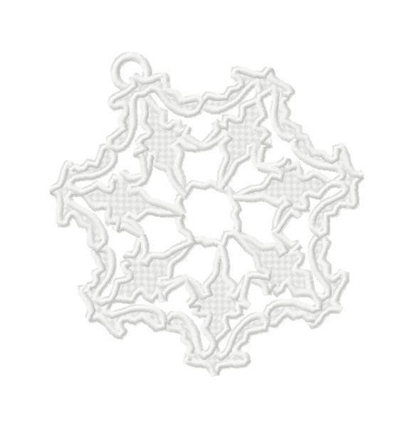 Falling-Snowflakes-12