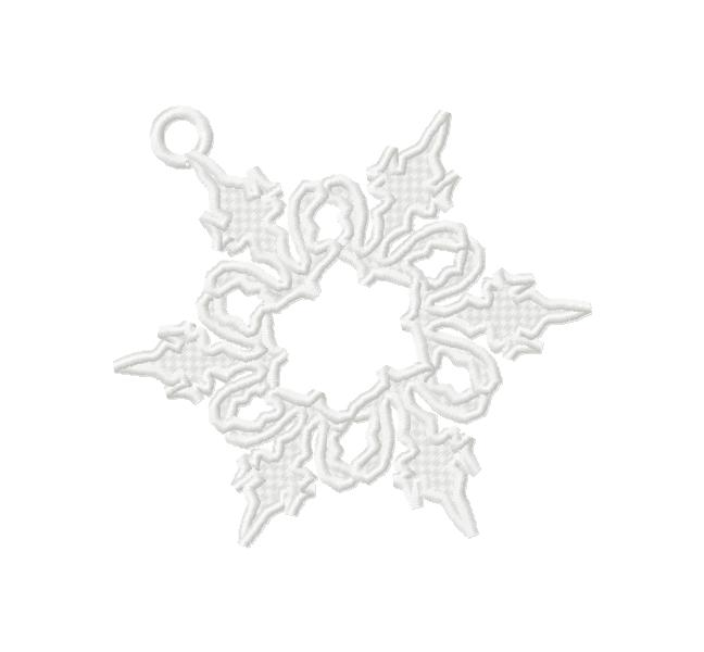 Falling-Snowflakes-13